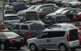 Канадці продають биті авто в Україну, щоб не утилізувати - експерт