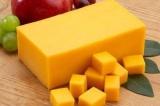 Этот вид сыра полезно есть перед сном