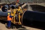 Депутат Бундестага: Габриэль защищает интересы Газпрома, а не ФРГ