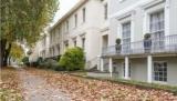 Ціна на житло зростає зростає, каже Галіфакс