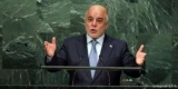 Премьер-министр Ирака объявил о начале операции по освобождению Мосула
