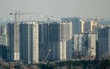 Оприлюднено світовий рейтинг зростання цін на житло. Україна - остання