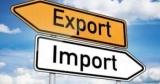 П'ять помилок українських аграріїв при виході на зовнішні ринки