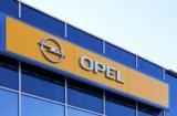 Opel впервые за почти 20 лет сообщила о прибыли