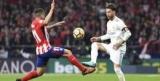 Відставання «Реала» від «Барселони» в чемпіонаті зросла до 10 очок