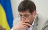 Віце-прем'єр анонсував експорт газу Україною