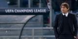 ЗМІ повідомили про рішення Абрамовича звільнити тренера «Челсі»