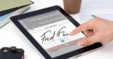 Чому бізнесу варто переходити на електронний документообіг