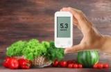 Медики рассказали, как измерить уровень глюкозы в крови без укола