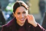 Дивацтва королівської сім'ї: який пройде обряд Меган Маркл на Різдво