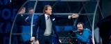 Федерація футболу Італії оголосила про зацікавленість у тренера «Зеніту»