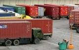 Польща виділила Україні додаткові квоти на вантажоперевезення