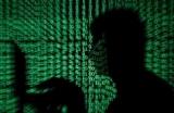 Связанные с РФ хакеры атаковали силы компании в США и Европе - СМИ