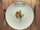 Медики рассказали, как голодание влияет на мозг