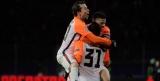 «Шахтар» обіграв «Рому» у першому матчі плей-офф Ліги чемпіонів