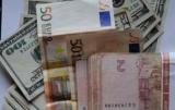 Курс валют НБУ. Гривня зміцнює позиції