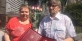 Белорусу Жизневскому посмертно присвоили звание Героя Украины