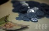 На сайті влада Києва опублікована петиція про збереження жетонів у метро