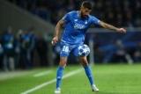 Хоффенхайм – Лион: прогноз и ставки букмекеров на матч Лиги чемпионов