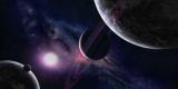 Названы планеты, куда переселиться человечество в будущем