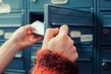 Укрпочта повысила тарифы на пересылку писем на 40%