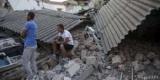 Землетрясение в Эгейском море: в МИД выясняют, пострадали ли украинцы