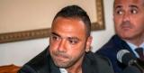 Колишнього гравця «Ювентуса» і збірної Італії засудили до тюремного терміну