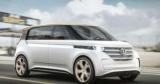 Volkswagen інвестує 20 млрд євро в електрокари
