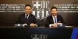 «Барселона» збільшила суму відступних за Мессі в три рази