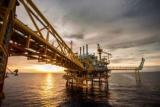 Украина возобновляет поиск газа в Черном море