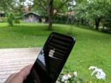 Для iPhone 8 получит память polterabayta - инсайдер