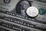 Курсы валют на 14 июня