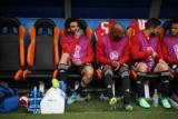 Главный тренер сборной Египта объяснил отсутствие Салаха в матче Уругвай