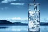 Как обычная вода влияет на процесс похудения
