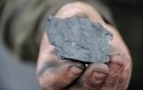 Україну попередили про загрозу залишитися взимку без вугілля
