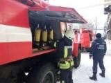 В Украине с начала года в результате пожаров погибли более 170 человек