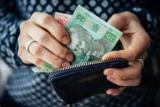 Инвесторы два банкротства банков начали выплачивать компенсацию