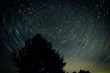 - Его будет видно звездопад в: сегодня земляне будут наблюдать пик метеорного