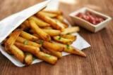 Врачи объяснили, почему картофель фри лучше исключить из рациона