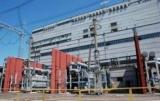 На Запорізькій АЕС відключений ще один енергоблок