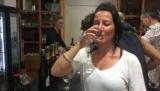 Може англійське вино підкорити світ?