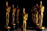 Оскар 2018: повний список переможців