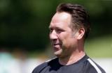 Экс-голкипер сборной Англии послал болельщиков, Andrews имя Роналдиньо