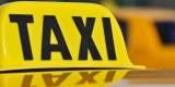 Сегодня Международный день таксиста