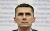 Екс-генпрокурор розповів, хто розграбував банківську систему України
