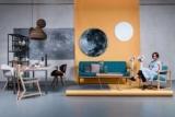 Внутреннее пространство: как создать интерьер будущего дома – советы дизайнера