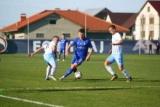 Мини – Динамо-1:3 гола и обзор матча Кубка Украины