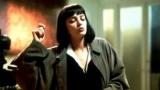 За що ми любимо Уму Турман: кращі фільми іменинниці