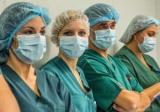 Чиновники Минздрава объяснят врачам, как открыть медицинскую практику