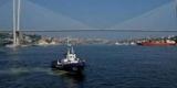 СМИ: Судно КНДР захватило российскую яхту